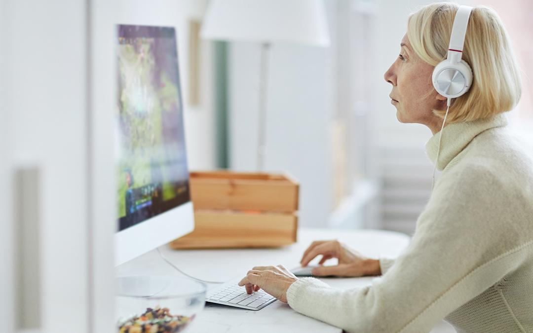 NEW WORK – digitales Führen und Emotionale Intelligenz zu Coronazeiten