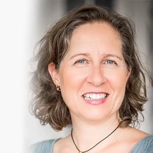 Giovanna Eilers für 7c Consulting