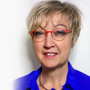 Ulrike Olf für 7C Consulting